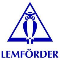 Rotulas 1  Eurocom - Lemforder