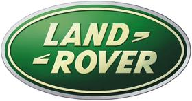Land Rover MWC3148 - RACOR