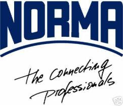 Norma 1247565009 -