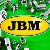 Jbm 10054 -