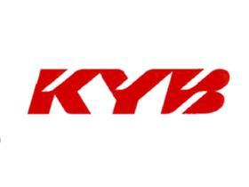 Kayaba