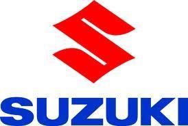 CABLES DE MANDO  Suzuki