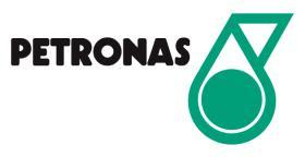 Aceite Petronas