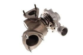 Turbos 4522395009S