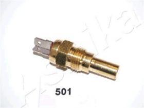 Ashika 6405501 - Sensor temp. refrigerante