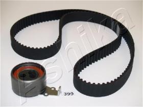 Ashika KCT399 - Kit distribucion kia (rf)