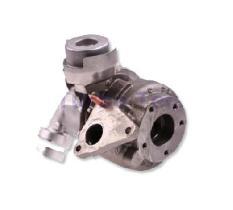 Turbos 54399980070