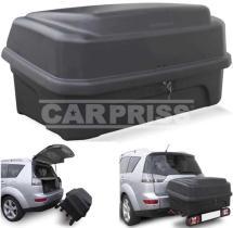 Carpriss 79051140