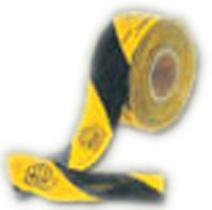 Suministros y Bricolaje 549255 - BOLSA CADENA PLAST.105 Ø 7,5 28X48