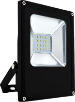 Suministros y Bricolaje 003624 - PROYECTOR LED 80W 5600LUM.8000422