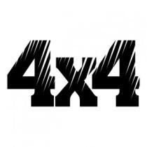 4X4 Accesorios  Recambio 4X4