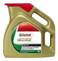 Aceite 4 litros  Castrol
