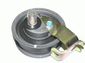 Tensor de accesorios  Snr