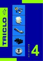 Subfamilia de triclo  Triclo