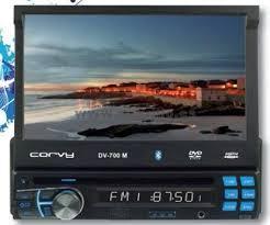 Multimedia  Audio-multimedia