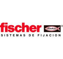 Fischer  Suministros y Bricolaje