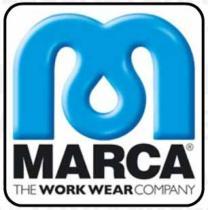 Marca Protección Laboral  Suministros y Bricolaje
