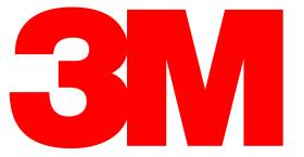 3M  Suministros y Bricolaje