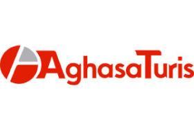 Aghasa Turis  Suministros y Bricolaje