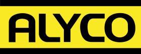Alyco  Suministros y Bricolaje