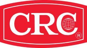 C.R.C.  Suministros y Bricolaje