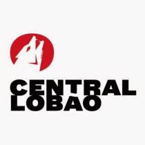 Central Lobao  Suministros y Bricolaje