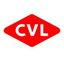 CVL  Suministros y Bricolaje