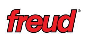 Freud  Suministros y Bricolaje