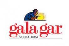 Galagar  Suministros y Bricolaje