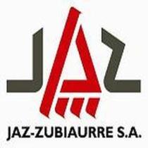 Jaz-Zubiaurre  Suministros y Bricolaje