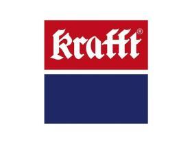 Krafft  Suministros y Bricolaje