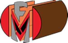 Suministros y Bricolaje 605869 - MANGO MARTILLO AMERI.8001C BARNIZ.7
