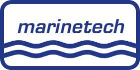 Marinetech  Suministros y Bricolaje