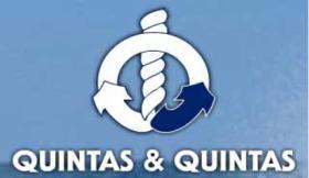 Quintas Y Quintas  Suministros y Bricolaje