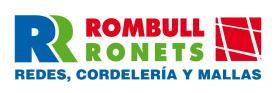 Rombull Ronets  Suministros y Bricolaje