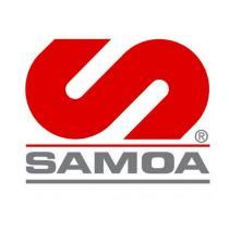 Samoa  Suministros y Bricolaje