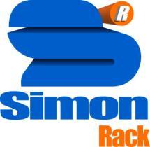 Simon  Suministros y Bricolaje