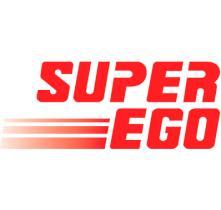 Super Ego  Suministros y Bricolaje