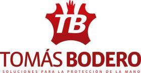 Tomas Bodero  Suministros y Bricolaje