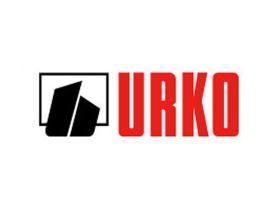 Urko  Suministros y Bricolaje