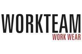 Workteam  Suministros y Bricolaje